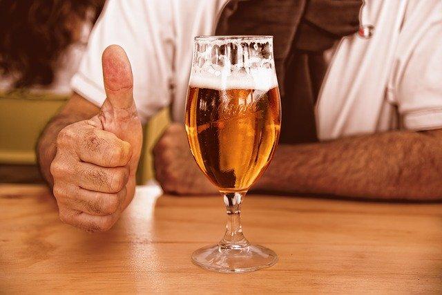 マレーシアで買えるおすすめのビールランキングBEST5