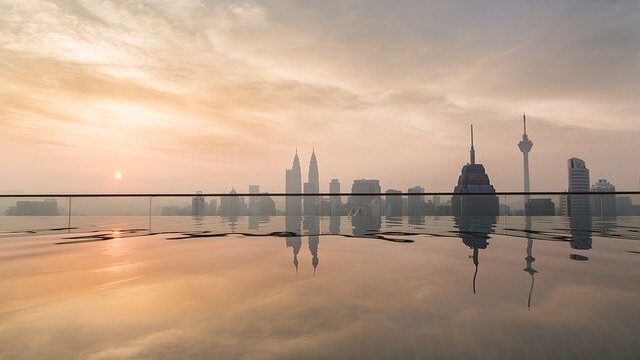 マレーシアに居住したい!はじめて住むおすすめのエリアはどこ?