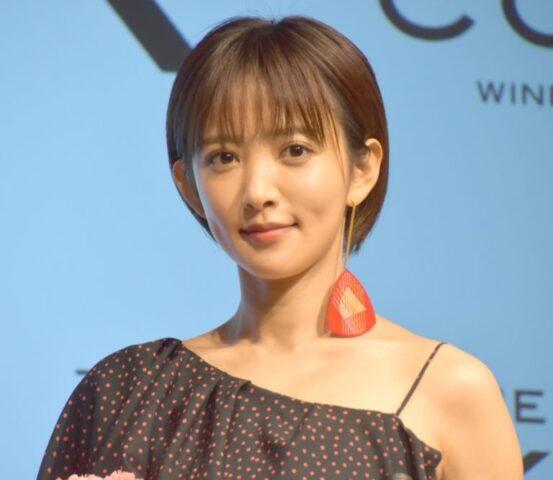 夏菜NHKドラマ降板の代役は瀧本美織?予想される女優まとめ!