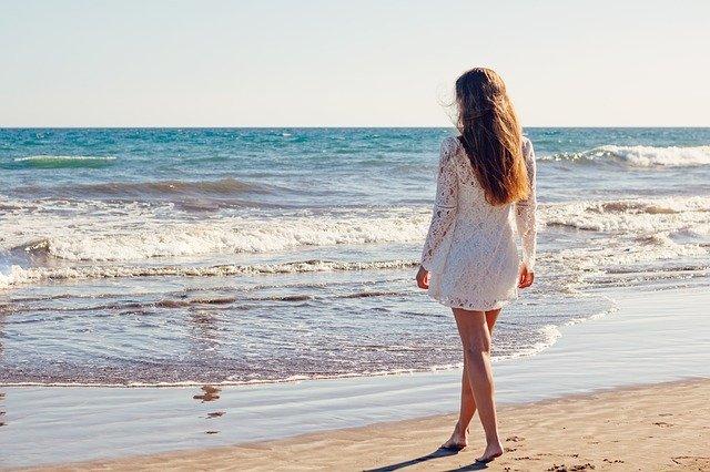 海街チャチャチャのロケ地はどこ?キャストがいた海岸は日本で撮影?