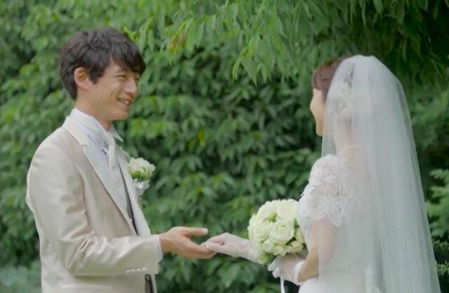坂口健太郎には結婚願望がない?相手に求める結婚観を徹底調査!