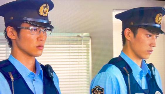 目黒蓮と杉野遥亮が似てる!仲良しな高身長イケメンの2人を画像で比較!