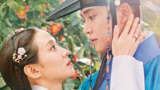 韓国ドラマ恋慕のキャスト相関図一覧!王妃たちを顔写真画像付きで紹介!