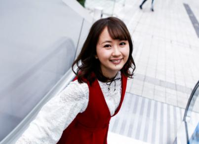 シブヤノオト出演のウマ娘声優一覧!顔画像付きでメンバーの名前や年齢を完全紹介!